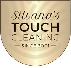 Silvana's Touch Cleaning