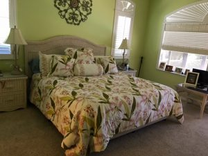 House cleaning naples